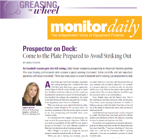 Monitor-Article-Linda-P-Kester