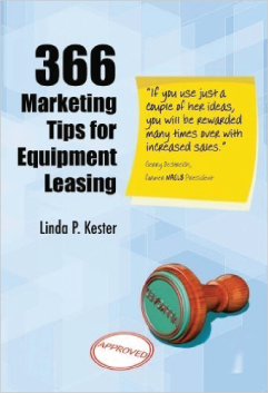 366-Marketing-Tips-for-Equipment-Leasing